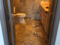 King Of Prussia Bathroom Remodeling 1