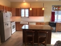 Kitchen Remodeling In Sewell - After 1
