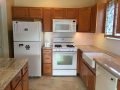 Kitchen Remodeling In Sewell - After 4