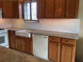 Kitchen Remodeling In Sewell - After 3
