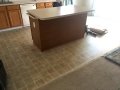 Kitchen Remodeling In Sewell - Before 3