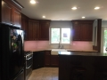Kitchen Remodeling in Voorhees - After 2