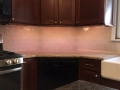 Kitchen Remodeling in Voorhees - After 3