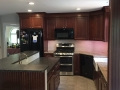 Kitchen Remodeling in Voorhees - After 4