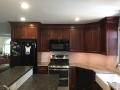 Kitchen Remodeling in Voorhees - After 1