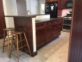 Kitchen Remodeling in Voorhees - After 5