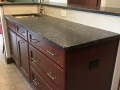 Kitchen Remodeling in Voorhees - After 6