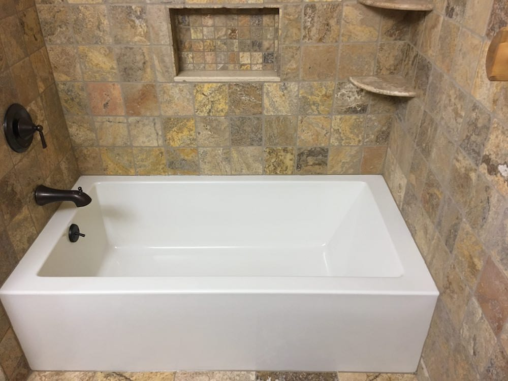 Bathroom Remodeling King Of Prussia Pa bathroom remodeling in king of prussia | jr carpentry & tile