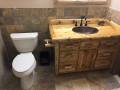 Bathroom Remodeling In King Of Prussia - After 10 web