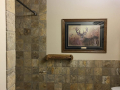 Bathroom Remodeling In King Of Prussia - After 2 web