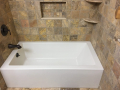 Bathroom Remodeling In King Of Prussia - After 5 web