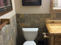 Bathroom Remodeling In King Of Prussia - After 8 web