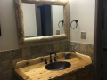 Bathroom Remodeling In King Of Prussia - After 9 web