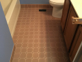 Bathroom Remodeling In King Of Prussia - Before 1