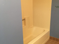 Bathroom Remodeling In King Of Prussia - Before 2