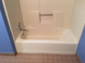 Bathroom Remodeling In King Of Prussia - Before 4