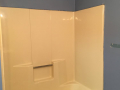 Bathroom Remodeling In King Of Prussia - Before 6