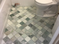 King Of Prussia Bathroom Remodel - After 1 web