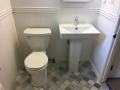 King Of Prussia Bathroom Remodel - After 6 web