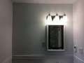 King Of Prussia Bathroom Remodel - After 7 web