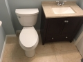 Roxborough Bathroom Remodeling - After 3