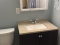 Roxborough Bathroom Remodeling - After 4