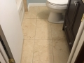 Roxborough Bathroom Remodeling - After 7