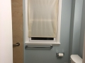 Roxborough Bathroom Remodeling - After 6