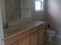 New Jersey Home Remodeling before 27