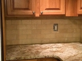 King of Prussia Kitchen Tile  - 2