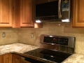 King of Prussia Kitchen Tile  - 3