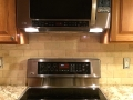 King of Prussia Kitchen Tile  - 4