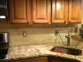 King of Prussia Kitchen Tile  - 6