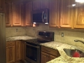 King of Prussia Kitchen Tile  - 5