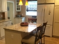 Roxborough Kitchen Remodeling - After 6