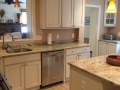 Roxborough Kitchen Remodeling - After 1
