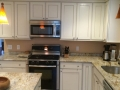 Roxborough Kitchen Remodeling - After 5
