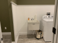 LaundryRoom-Collegeville2