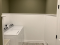 LaundryRoom-Collegeville3