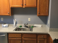 kitchen remodeling in Roxborough before 2