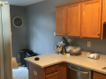 kitchen remodeling in Roxborough before 4