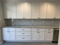 kitchen remodeling in Roxborough after 1