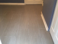 Manayunk Tile Installation - Floors After 2