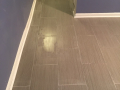 Manayunk Tile Installation - Floors After 3