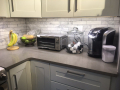 Manayunk Tile Installation - Kitchen After 2