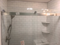 Manayunk Tile Installation - Bathroom After 1