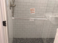 Manayunk Tile Installation - Bathroom After 3