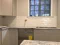 Philadelphia Tile Installation - Kitchen 1