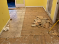 tile floor preparation 2