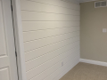 UpperWall-Collegeville4